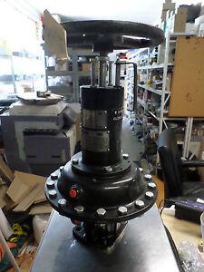 Kdv kim diaphragm valve direct acting ba21 50mm 50 image is loading kdv kim diaphragm valve direct acting ba 21 ccuart Gallery