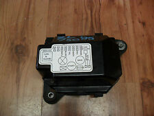 ZL750 ELIMINATOR 750 FUSE BOX JUNCTION STARTER RELAY FLASHER SOLENOID DIODE