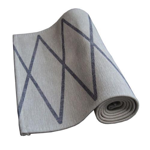 Runner Washable Practice Slip Multipurpose Carpet Entrance in various measures