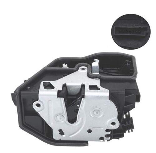 SERRATURA ATTUATORE PORTA ANTERIORE SX BMW SERIE 3 F30 F31 2011-/> 51217202143