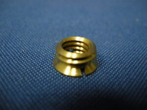 Brass-3-8-034-to-1-2-034-Convert-Screw-Adapter-for-Cameras-Tripod-Monopod-Ballhead-etc