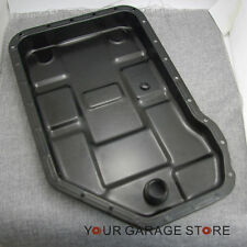Ölwanne f. Automatikgetriebe Stahl For Audi A4 A6 Quattro VW Passat B5