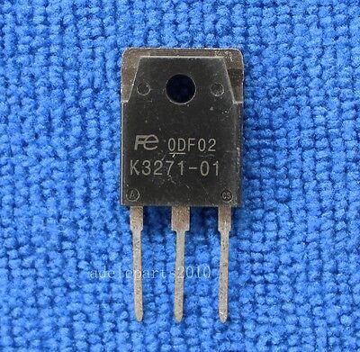 1pcs 2SK3271-01 2SK3271 N-channel MOS-FET