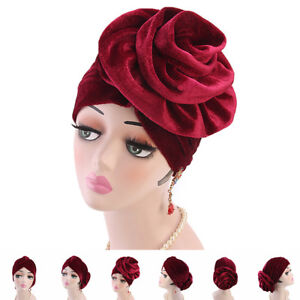 cancer-de-la-chimio-chapeau-perte-de-cheveux-foulard-les-femmes-turban-pac