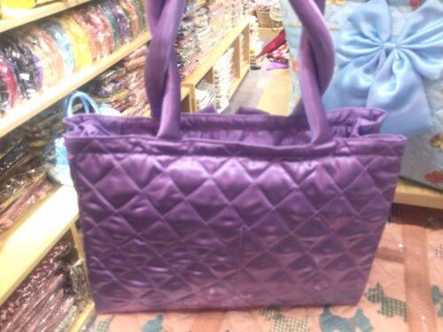 From Lavender New Handbag Ferera For Designs Thailand 2019 Bow Few Designs xAa4Rw4