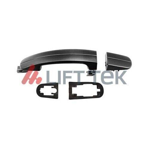1 manilla lift-Tek lt80579 Ford