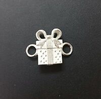 Lestage Convertible Clasp - Present For Me (sb5907)