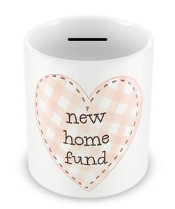 New-Home-Fund-Money-Box-Piggy-Bank-First-time-buyers-gift-idea-pot-penny-59