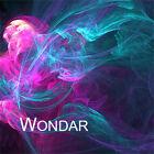 wondar08