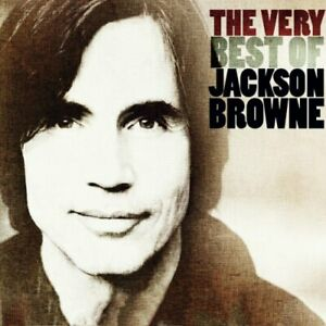 Jackson-Browne-The-Very-Best-Of-Jackson-Browne-CD