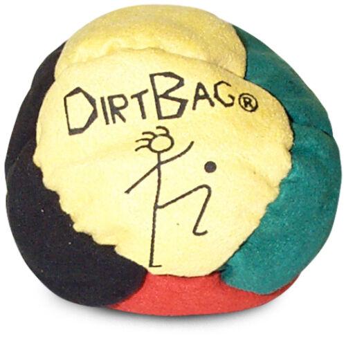 Dirtbag Chancelière horrible Sac Poussière Sac-plusieurs couleurs-vous choisissez!