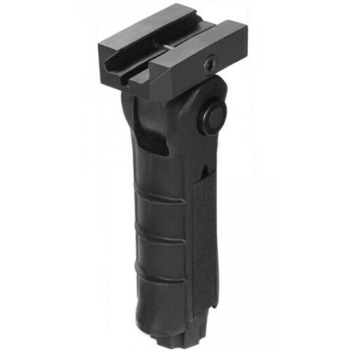 pieghevole Tippmann x-7 Foldable VERTICAL handle t275059