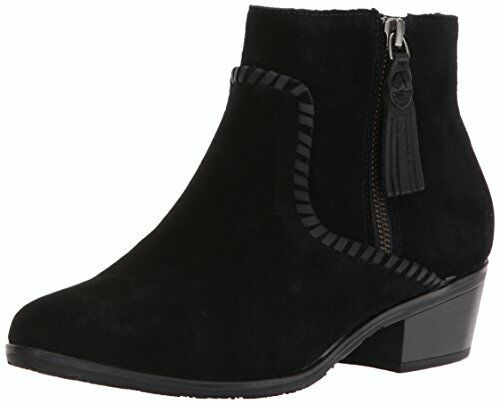 Jack Rogers Womens Dylan Waterproof Ankle Boot- Pick SZ/Color.