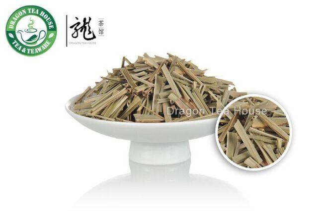 Lemon Grass Cut Dried Loose Herb * Lemongrass Tea