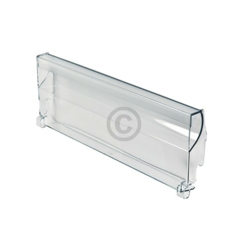 Freezer gueule Siemens 00708742 ci-dessus pour gefriergutfach Congélateur