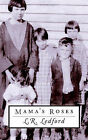 Mama's Roses by L.R. Ledford (Paperback, 2005)