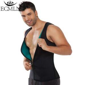 fajas para hombres de adelgazar y perder peso