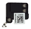 IPHONE-7-Plus-GPS-Soporte-Senal-Flex-Amplificador-Receptor-Antena-Modulo Indexbild 1