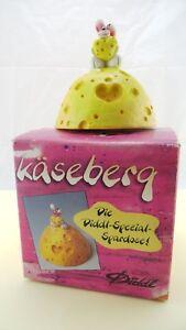 Reduziert-Diddl-Sparkaeseberg-Spezial-Spardose-mit-Schluessel-0600004-Sp239