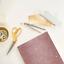 Hemway-Eco-Friendly-Craft-Glitter-Biodegradable-1-40-034-100g thumbnail 257