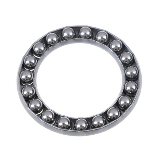 Thrust Ball Bearings 3 partie 51100 Série 51100 To 51106 ^ P