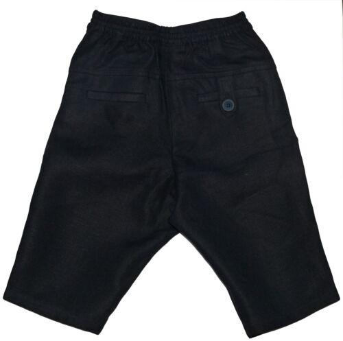 Marie Chantal 100/% Ropa De Bebé Pantalones elección de color y tamaño Nuevo Con Etiquetas