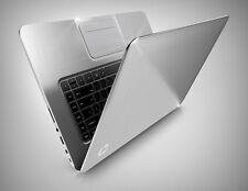 HP Spectre XT TouchSmart Ultrabook 15t-4000 Intel® Core i7 DUAL SSD 12GB RAM!