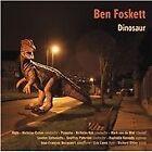 Ben Foskett - : Dinosaur (2014)