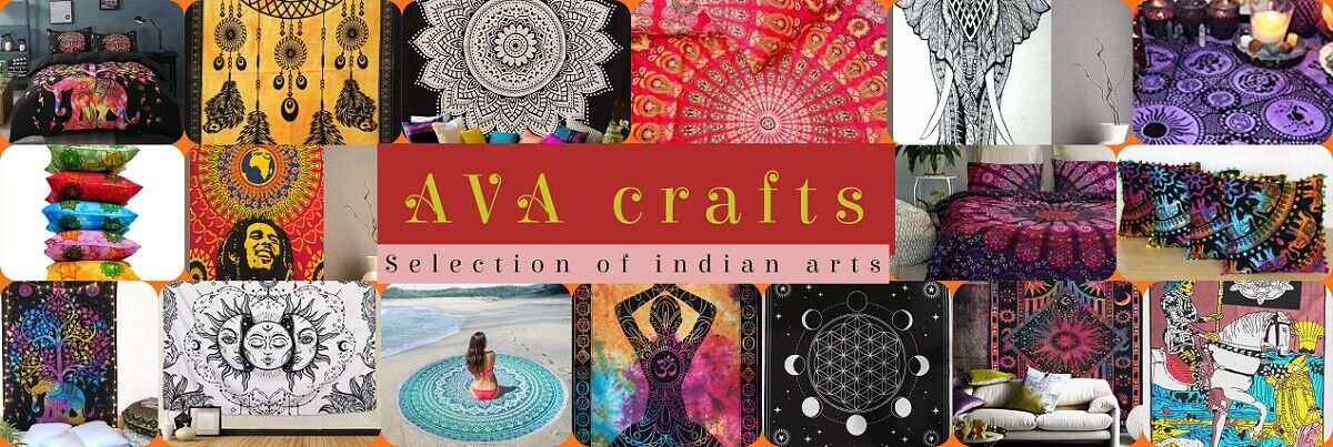 avacollections28