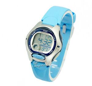 Casio-LW200-2B-Digital-Watch-Brand-New-amp-100-Authentic