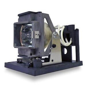 Alda-PQ-Originale-Lampada-proiettore-per-BOXLIGHT-PRO4500DP-Sx