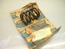 YAMAHA 341-12114-10 TX 750 OUTER COMPRESSION VALVE SPRING VENTIL FEDER AUSSEN