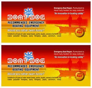 Boat-Bog-100g-Emergency-safety-equipment-leak-plug-2-for-26-95-2BtB100W