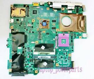 ASUS F3SA WINDOWS 7 DRIVER