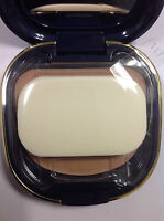 Max Factor High Definition Flawless Complexion Compact Makeup Fair Ivory