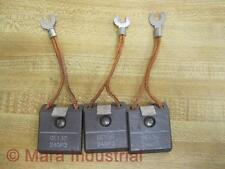 "NEW Motor Brush 83 0E151 240W1 2/"" x 1-1//2/"" *FREE SHIPPING*"