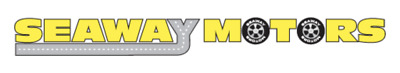 Seaway Motors