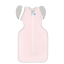 Nouveau Love To Dream Swaddle Up Transition Sac Original 1 tog Pink Medium 6-8.5 kg