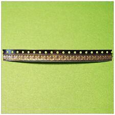 20x Dual Schalt Diode 250V 9A 50ns, BAV23 Philips , SMD SOT-4