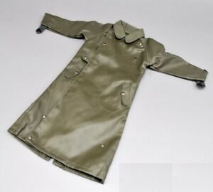 1-6-Scale-WWII-Germany-Coat-For-12-034-Action-Figure