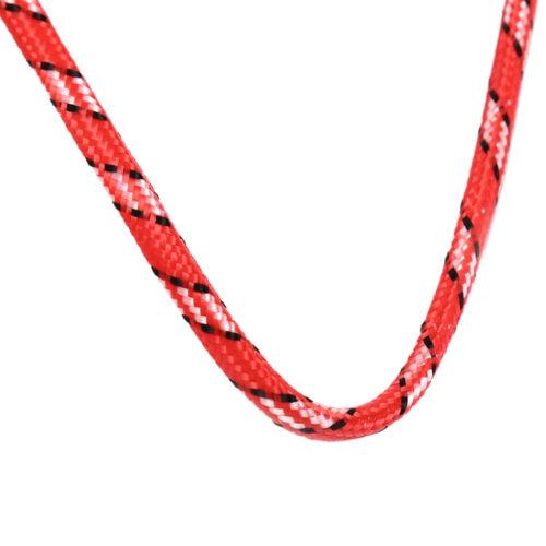 PVC//Tressé Corde sauter Corde sauter Corde électronique compter poignée anti dérapante