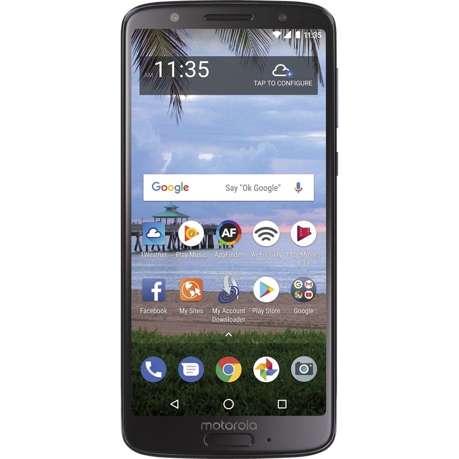 Red Código De Desbloqueo Para Motorola Moto G E 1 2a 3rd Generation Gen Tesco