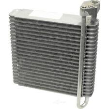 UAC EV 939505PFXC A//C Evaporator Core