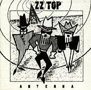 ZZ-Top-Antenna-1994-CD