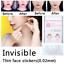 40Pcs-V-Face-Shape-Stickers-Face-Lift-Up-Fast-Work-Maker-Chin-Tape-Makeup-Tool miniature 4