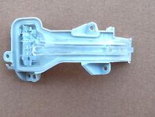 HONDA CR-V 2013-16 CIVIC 2013-16 Left Mirror Indicator Turn Signal Repeater Lamp
