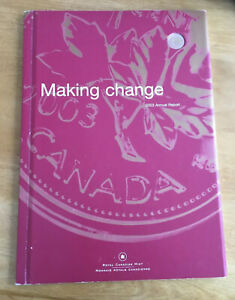 2003-RCM-Annual-Report-with-Gold-Plated-1-Cent