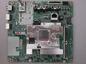 Lg EAT61653502 Home Electronics Module Genuine OEM part