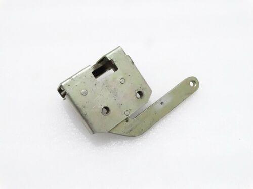 121//13500 #T201@VT JCB 3cx 4cx Loadall Right Hand Lock Part no