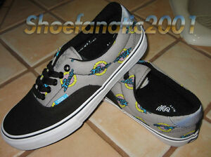 Details about Vans CA ERA 46 Pro Sample BMX Odyssey Retro Supreme 9 Syndicate Dill Cab AVE